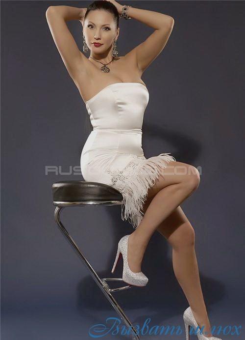 Джулиана28: Проститутки от 100гр в днепродзержинске одиночные вызвать тантрический массаж