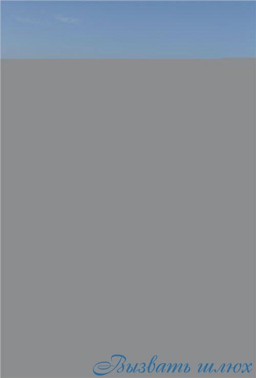 Адриэтт57: стимуляция ануса