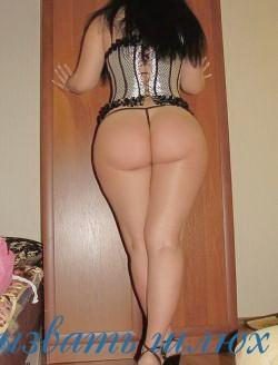 Проститутки ставраполя