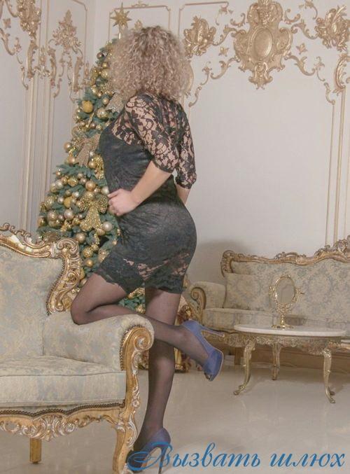 Проститутки москве500руб на час