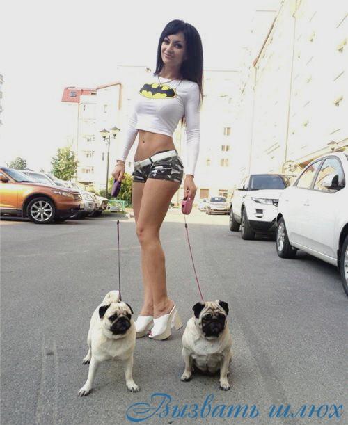 Проститутка омск по1000рублей