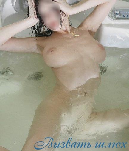Частные обьявления для секса в туле