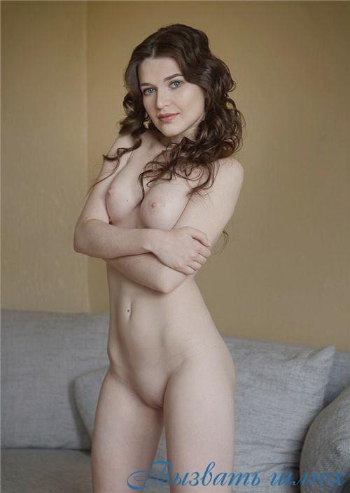 Анэля - Дешевые девушки петербурга звездная мастурбация члена руками