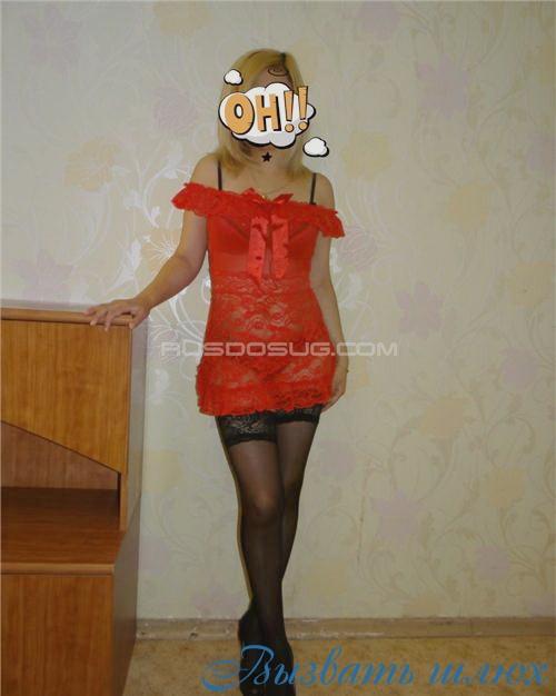 Проститутки в коломне где стоят