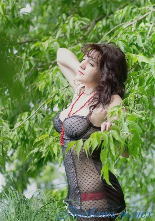 Студентки проститутки в тольятти