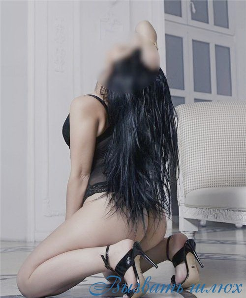 Проститутки киев вокзальна