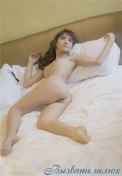 Секс за деньги в контакте волгоград