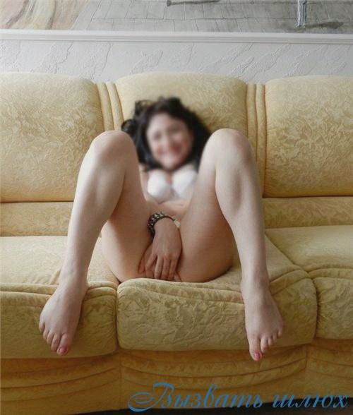 Проститутки по вызову в екатеринбурге