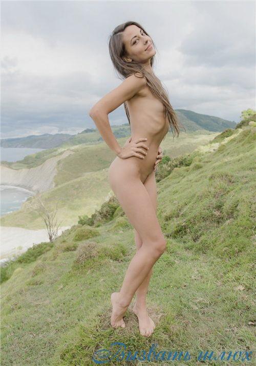 Николя66: Шлюхи млсква японки ветка сакуры