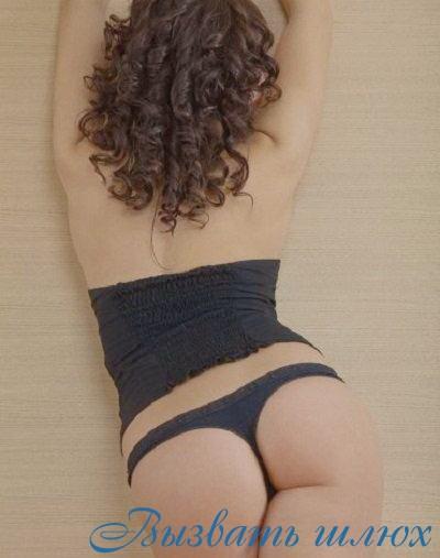 Гедвика real - Проститутки киева за двісті гривень семейные пары