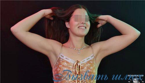 Дешовые проститутки николаев