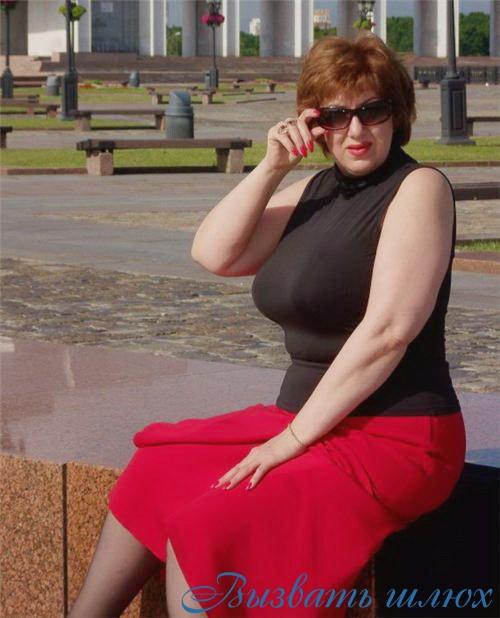Секс прастутка на одинсова 1000 рубил