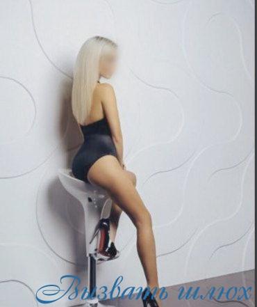 Снять проститутку борисоглебск